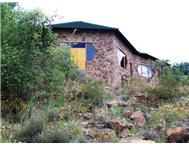 Farm for sale in Vaalwater A H