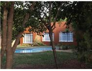 R 1 195 000 | House for sale in Henley On Klip Midvaal Gauteng