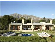 Commercial property for sale in Franschhoek