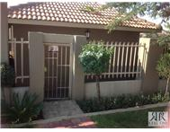 House For Sale in OLIEVENHOUTBOSCH CENTURION