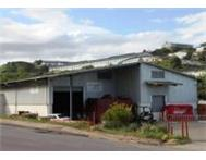 1082 SQM WAREHOUSE / FACTORY TO LET MAHOGANY RIDGE Pinetown