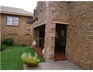 3 Bedroom Apartment / flat for sale in Honeydew Manor