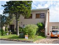 R 1 150 000 | House for sale in Glenhaven Bellville Western Cape