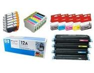 Printer Cartridges For Sale