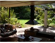 Full Title 4 Bedroom House in House For Sale Western Cape Constantia - South Africa