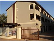 2 Bedroom Apartment / flat to rent in Polokwane