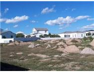 R 380 | Vacant Land for sale in Country Club Langebaan Western Cape