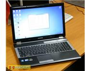 Samsung RF510 notebook