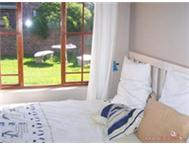 2 bedroom house for sale in Boknesstrand Boknesstrand