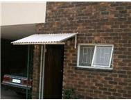 4 Bedroom Townhouse for sale in Bo Dorp