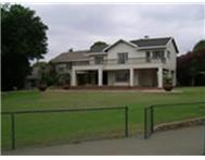 3 Bedroom 5 Bathroom House for sale in Bryanston