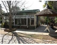 R 545 000 | House for sale in Vaalmarina Holiday Township Midvaal Gauteng