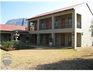 Commercial property for sale in Syferfontein