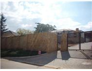 Vacant land / plot for sale in Bryanston & Ext