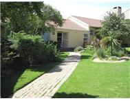 R 3 295 000 | House for sale in Melkbosstrand Melkbosstrand Western Cape