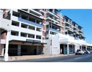 1 Bedroom apartment TO LET Wynberg ON SHOW Saturday 18th 10-11am