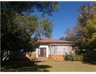 R 1 950 000 | House for sale in Potchefstroom Central Potchefstroom North West
