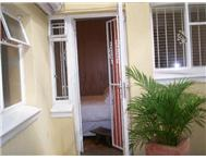 1 Bedroom House for sale in Green Point
