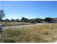 Vacant land / plot for sale in De Aar