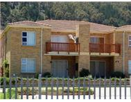 R 1 250 000 | Flat/Apartment for sale in The Village Sedgefield Western Cape