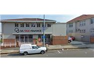 Office to rent monthly in MUSGRAVE DURBAN