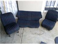mini bullnose and clubman spares fo...