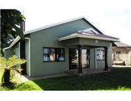 Property for sale in Melmoth