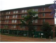 R 620 000 | Flat/Apartment for sale in Hatfield Pretoria Gauteng