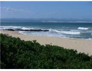 Holiday Apartment close to Beach Jeffreys Bay - SPECIAL OFFER