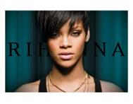 Rihanna Golden Circle tickets for FNB Stadium
