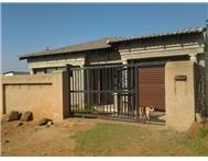 R 320 000 | House for sale in Lakeside Modderfontein Gauteng