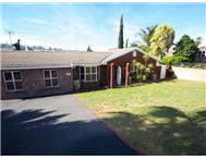 R 1 950 000 | House for sale in Amanda Glen Durbanville Western Cape