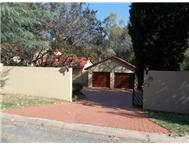 R 2 800 000 | House for sale in Douglasdale Sandton Gauteng