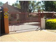 R 1 300 000 | House for sale in Geelhoutpark Rustenburg North West