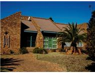 5 Bedroom House for sale in Bootha A H