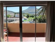 2 Bedroom Apartment / flat to rent in Gardens