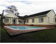 Property for sale in Walmer