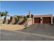 R 1 600 000 | House for sale in Edgemead Milnerton Western Cape