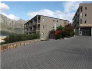 2 Bedroom Apartment in Hout Bay