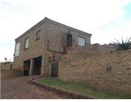 R 790 000 | Townhouse for sale in Kenmare Ext 4 Krugersdorp Gauteng