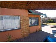 R 610 000 | House for sale in Strubenvale Springs Gauteng
