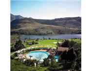 drakensberg sun holiday apartment