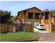 R 1 650 000 | House for sale in Bluff Durban South Kwazulu Natal