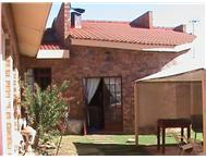 R 1 390 000 | House for sale in Panorama Bethlehem Free State