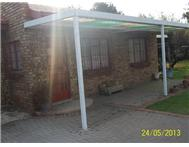 2 Bedroom Apartment / flat to rent in Witbank Ext 5