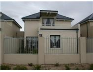 R 1 195 000 | Cluster for sale in Burgundy Estate Milnerton Western Cape