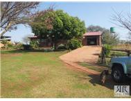 3 Bedroom House for sale in Rayton