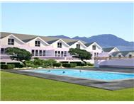 Vacant Land Residential For Sale in GORDONS BAY GORDONS BAY