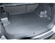 TPE Boot Liner for Chevrolet Captiva
