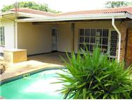 Property for sale in Rietondale
